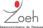 Zoeh Desenvolvimento de Pessoas - Desenvolvimento de Pessoas